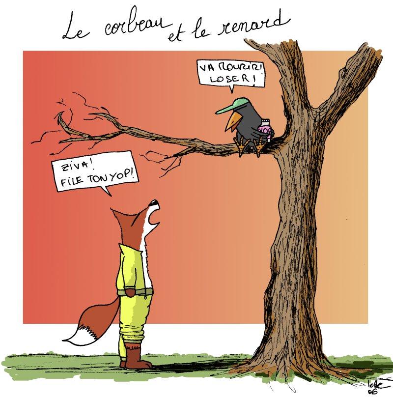 http://lotte.art.free.fr/serendipity/uploads/corbeau_renard_800.jpg